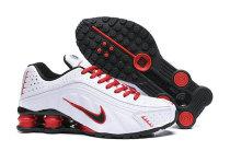 Nike Shox R4 Shoes (7)