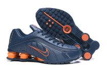 Nike Shox R4 Shoes (8)