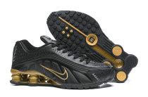 Nike Shox R4 Shoes (13)
