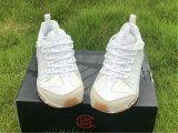 Authentic Clot x Nike Air Max 97 Haven White/Off-White-Sail