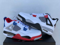 Air Jordan 4 Shoes AAA (65)