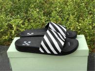 Nike Slippers (32)