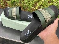 Nike Slippers (31)
