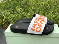 Nike Slippers (30)