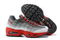 Nike Air Max 95 Kid Shoes (9)