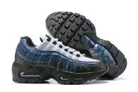 Nike Air Max 95 Kid Shoes (6)