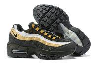 Nike Air Max 95 Kid Shoes (1)