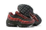 Nike Air Max 95 Kid Shoes (5)