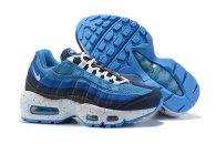 Nike Air Max 95 Kid Shoes (13)