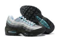 Nike Air Max 95 Kid Shoes (10)