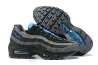 Nike Air Max 95 Kid Shoes (11)