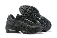 Nike Air Max 95 Kid Shoes (2)