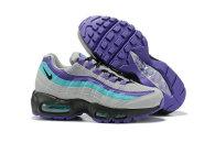 Nike Air Max 95 Women Shoes (50)