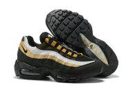 Nike Air Max 95 Women Shoes (51)