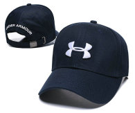 Under Armour Adjustable Hat (43)