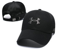 Under Armour Adjustable Hat (42)