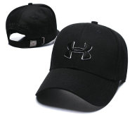 Under Armour Adjustable Hat (45)
