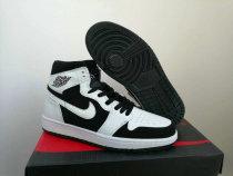 Air Jordan 1 Shoes AAA (113)