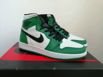Air Jordan 1 Shoes AAA (114)