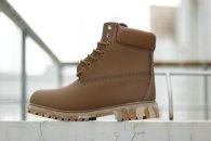 TB women Boots (18)
