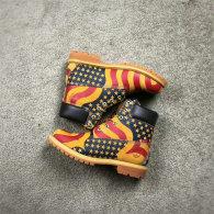 TB women Boots (13)