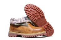 TB women Boots (34)