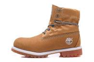 TB women Boots (14)
