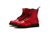 TB women Boots (24)