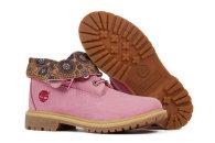 TB women Boots (40)