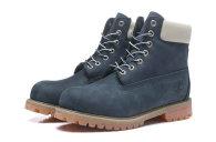 TB women Boots (31)