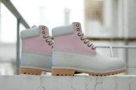 TB women Boots (39)