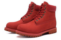 TB women Boots (22)