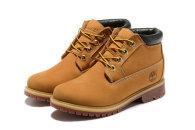 TB women Boots (15)