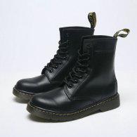 TB women Boots (23)