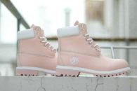 TB women Boots (37)