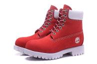 TB women Boots (29)