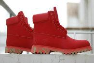 TB women Boots (17)