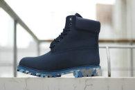 TB women Boots (16)