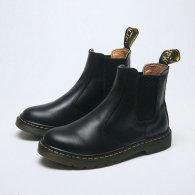 TB women Boots (27)