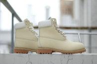 TB women Boots (36)