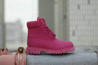 TB women Boots (35)