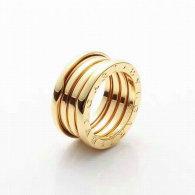 Bvlgari Ring (292)