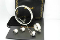 Bvlgari Suit Jewelry (113)