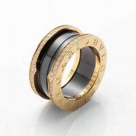 Bvlgari Ring (286)