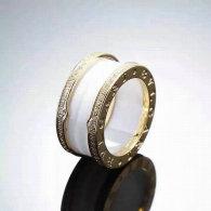 Bvlgari Ring (275)