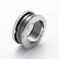 Bvlgari Ring (287)