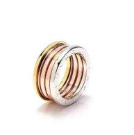 Bvlgari Ring (278)