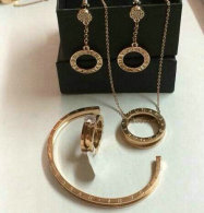 Bvlgari Suit Jewelry (99)