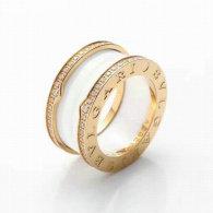 Bvlgari Ring (281)