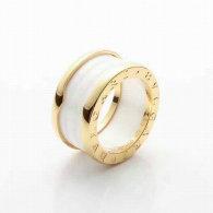 Bvlgari Ring (291)